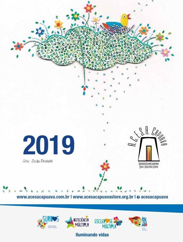 calendário inclusivo 2019 - ACESA .jpg