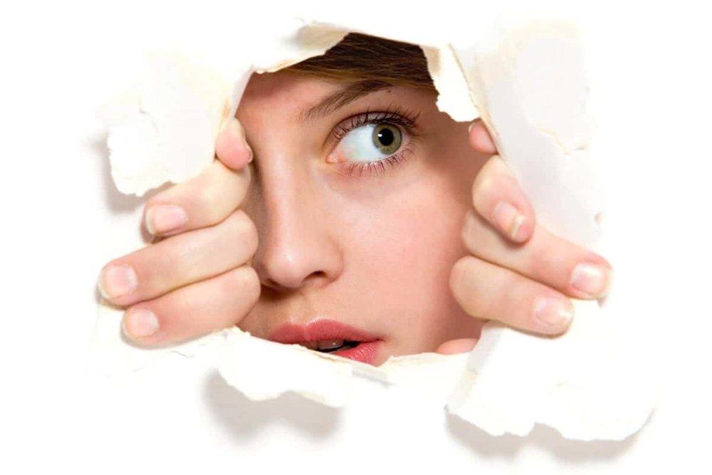 blog-4-overcoming-shyness.jpg