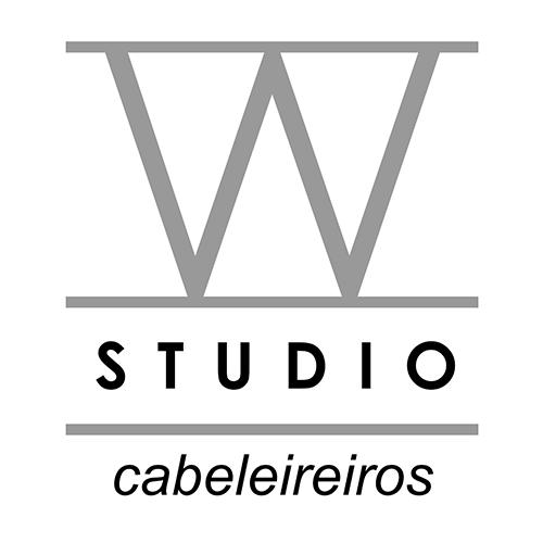 logo-1360163306474.png