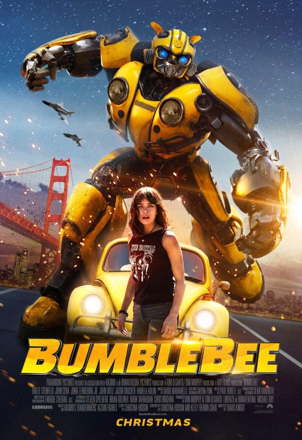 Bumblebee-poster-35462.jpg