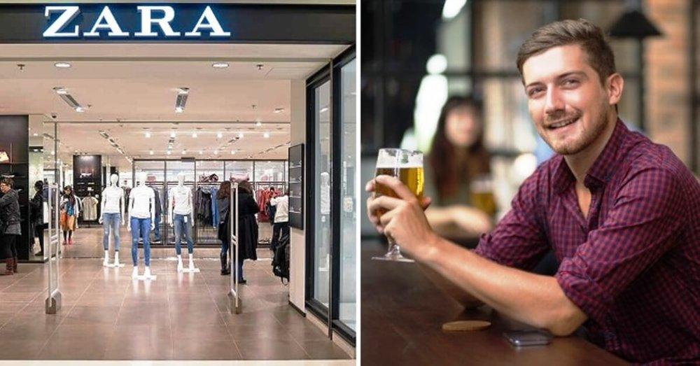 lojas-da-zara-vao-ter-sala-de-espera-para-os-homens-com-cerveja-gratis.jpg