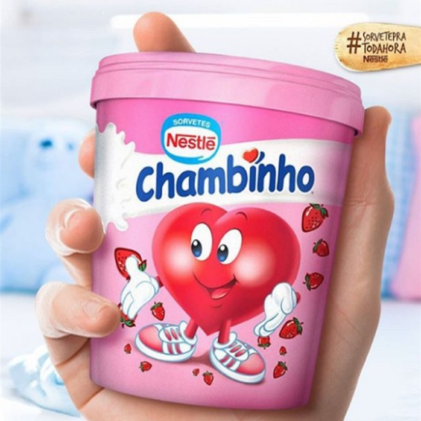 www.milkpoint.com.br.jpg