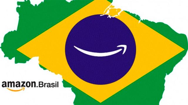 amazonbrasil_chamada.jpg
