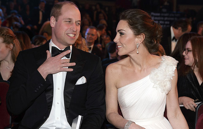principe-william-kate-middleton-nota_342042_36.jpg