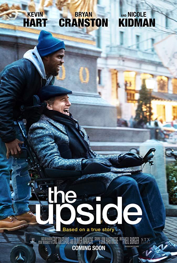TheUpside.jpg