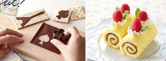 chocolate-em-fatias-para-sanduiche_01.jpg