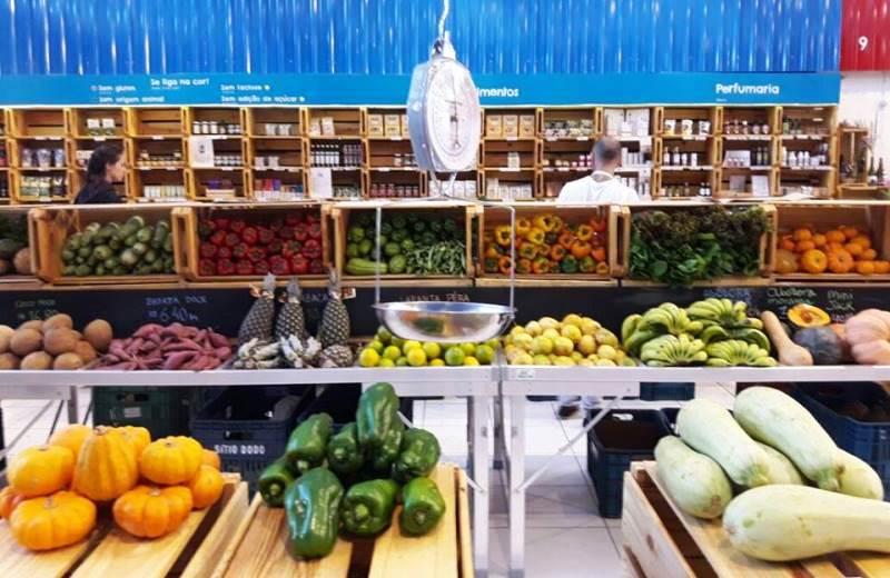1o-supermercado-100-organico-sao-paulo-mais-de-mil-opcoes-produtos-a-venda.jpg