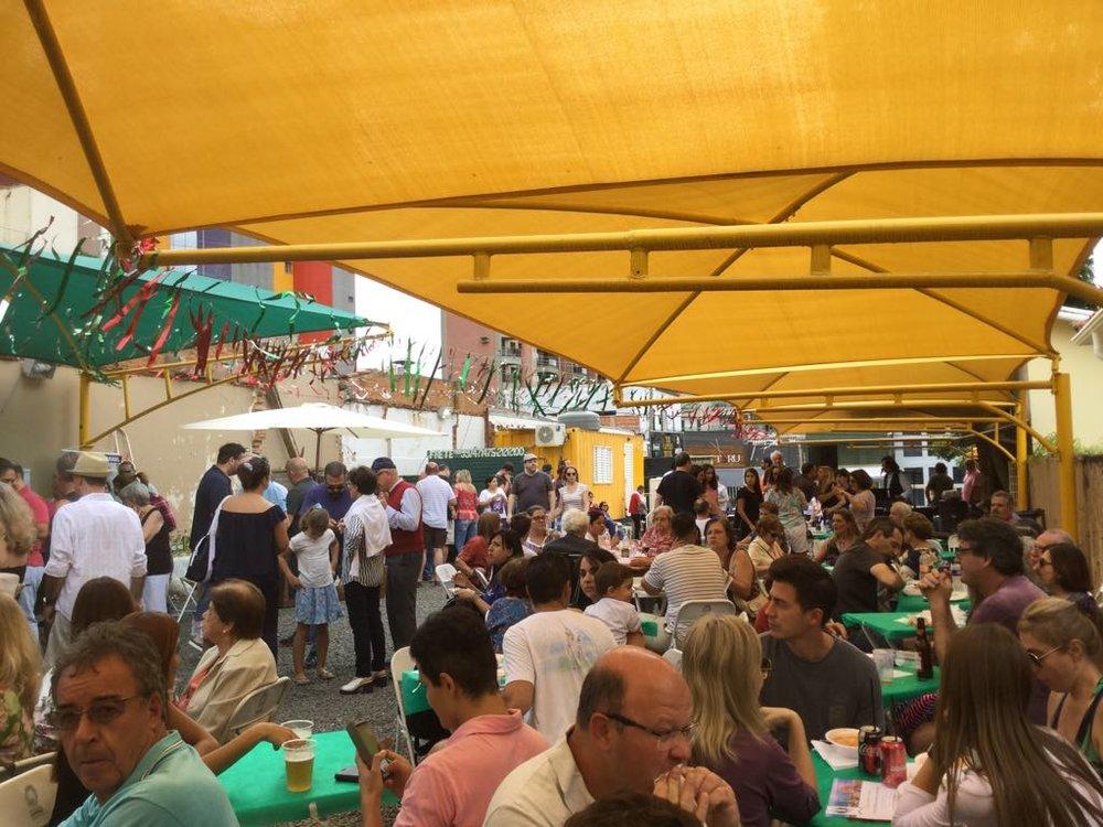 Festa Italiana 1.jpg