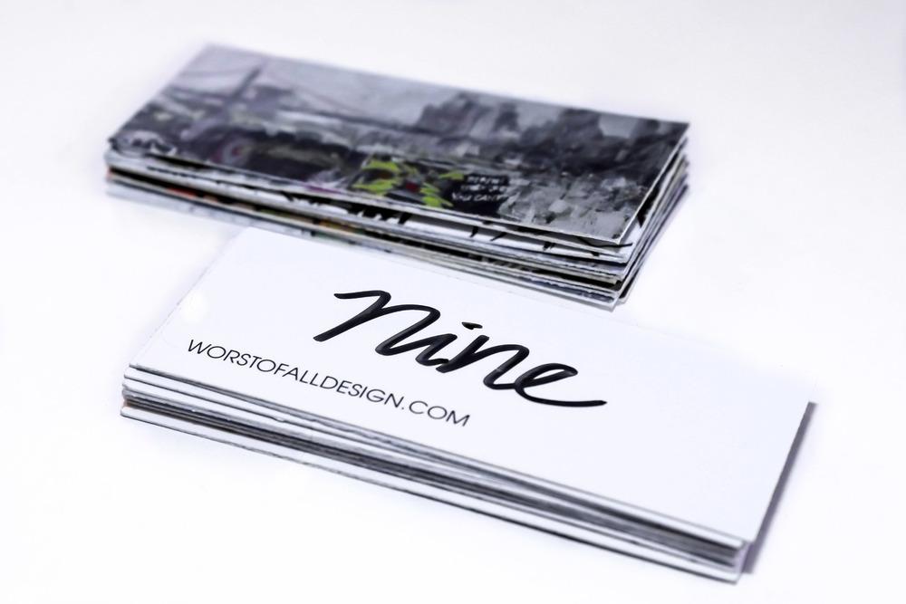 nine-2.jpg