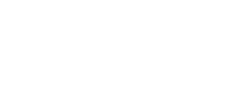 Sanctuary Vineyards Outer Banks Wedding Venue