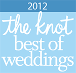 the-knot-best-of-weddings-2012.png