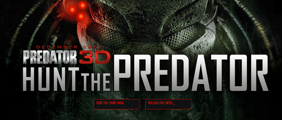 predator1.png