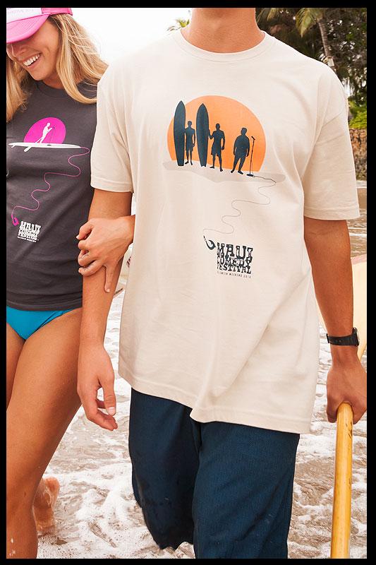 mens-shirt2.jpg