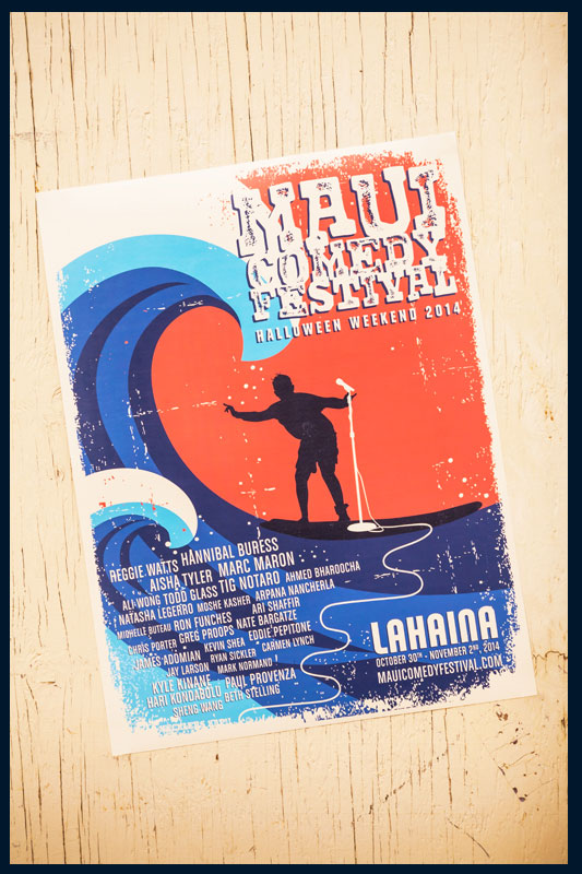 Poster2-0456s.jpg