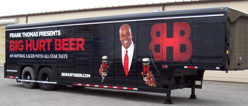 BHB_truck.jpg
