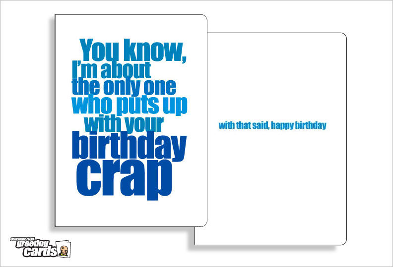 birthday-crap.jpg
