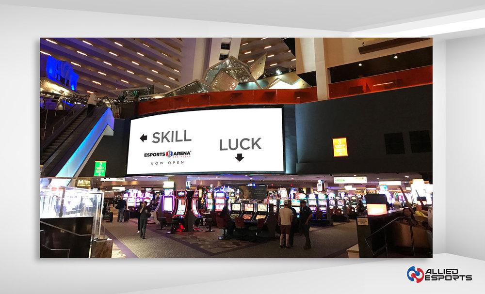 13_ESALV_presentation.jpg