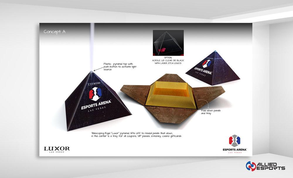 pyramid-ESALV_presentation.jpg