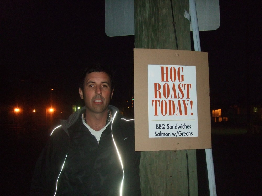 october 2008.jpg
