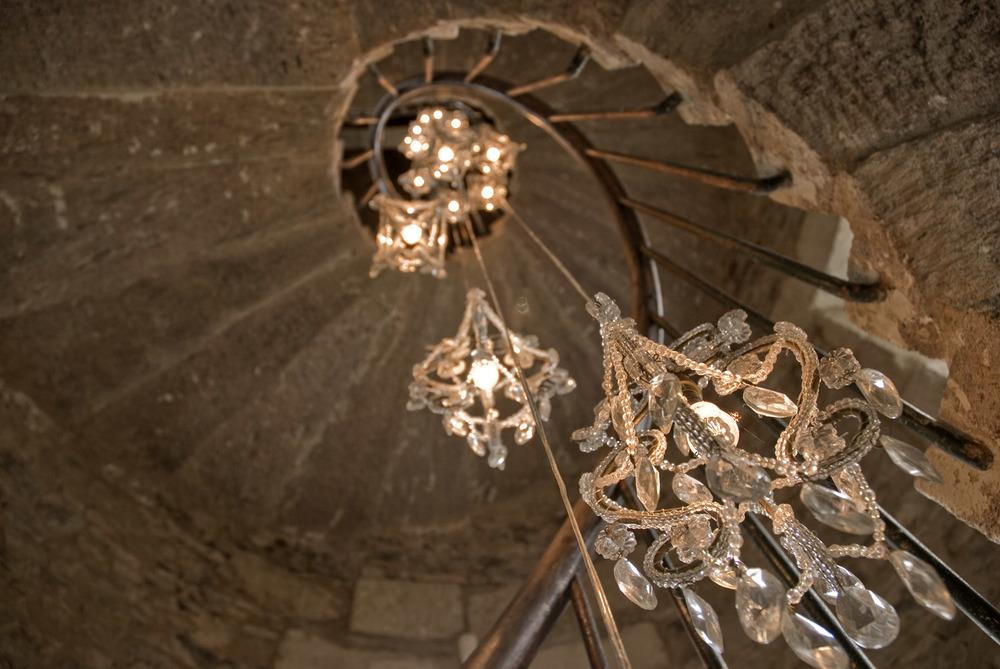 france-stairwell3.jpg