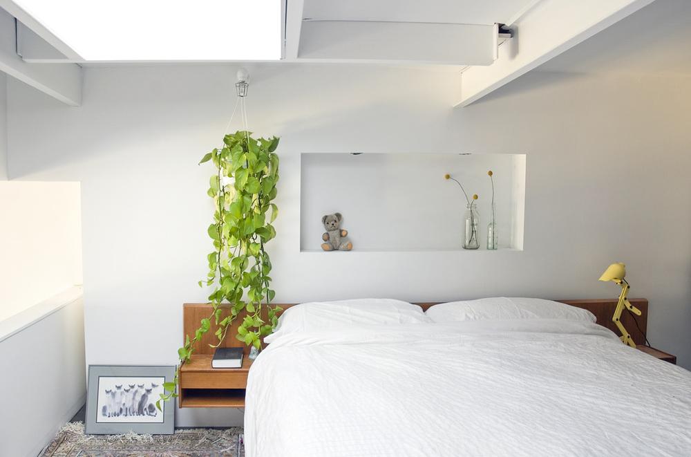 bedroom2-WEB.jpg