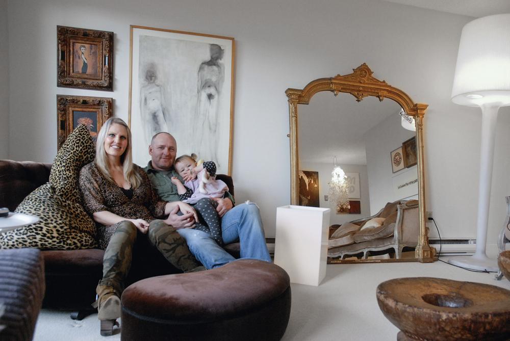 family2-WEB.jpg