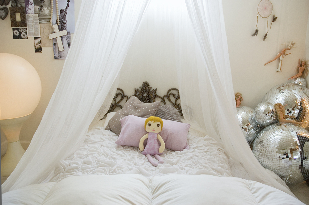 girlsbedroom2-WEB.jpg