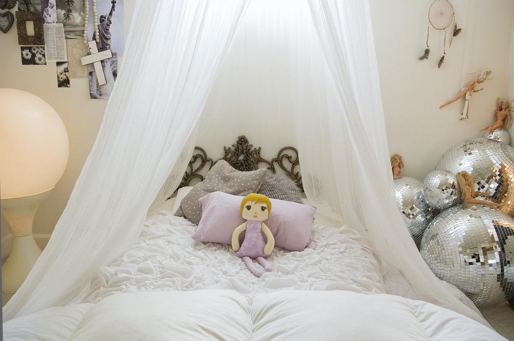 girlsbedroom2-WEB.jpg