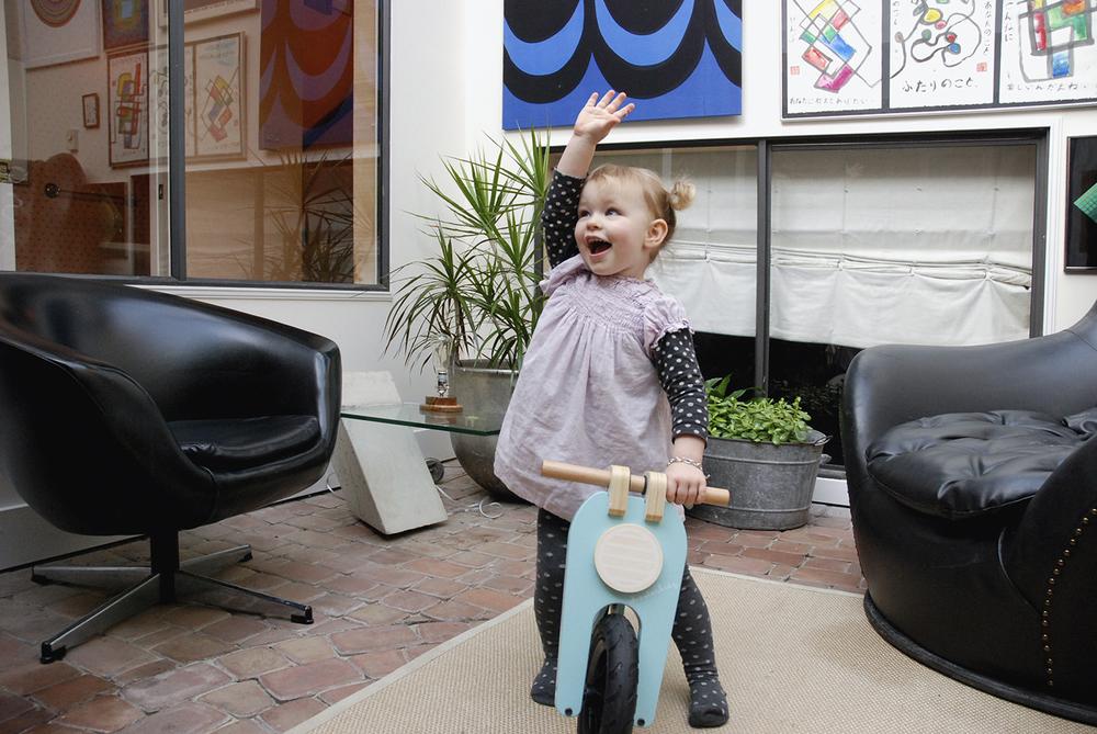 solarium-bike-WEB.jpg