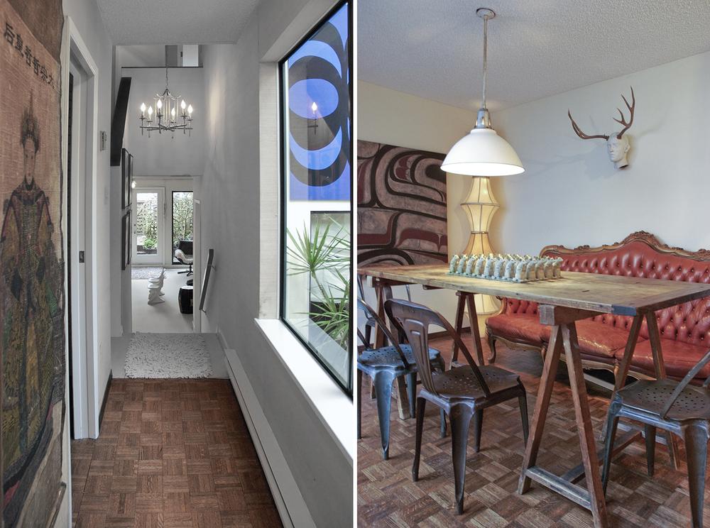 hallway-diningWEB.jpg