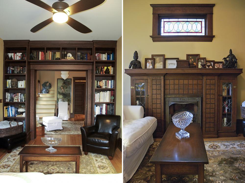 livingroom-bookcase-WEB.jpg