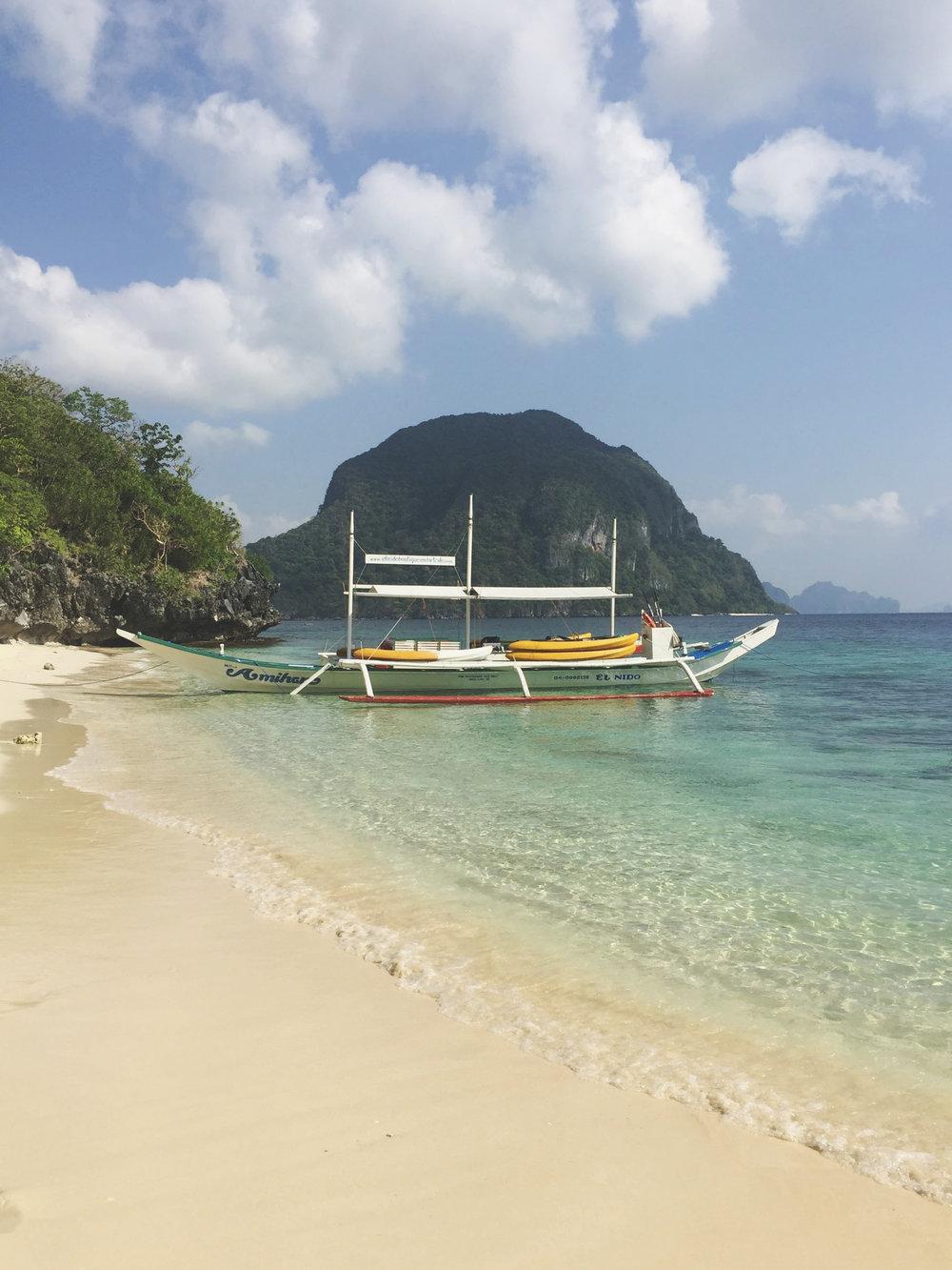 secret-beach.jpg