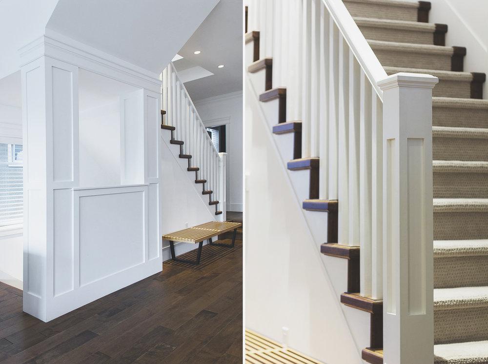 stairsx2_L62.jpg