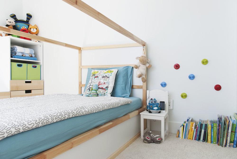 boys-room1_L62.jpg