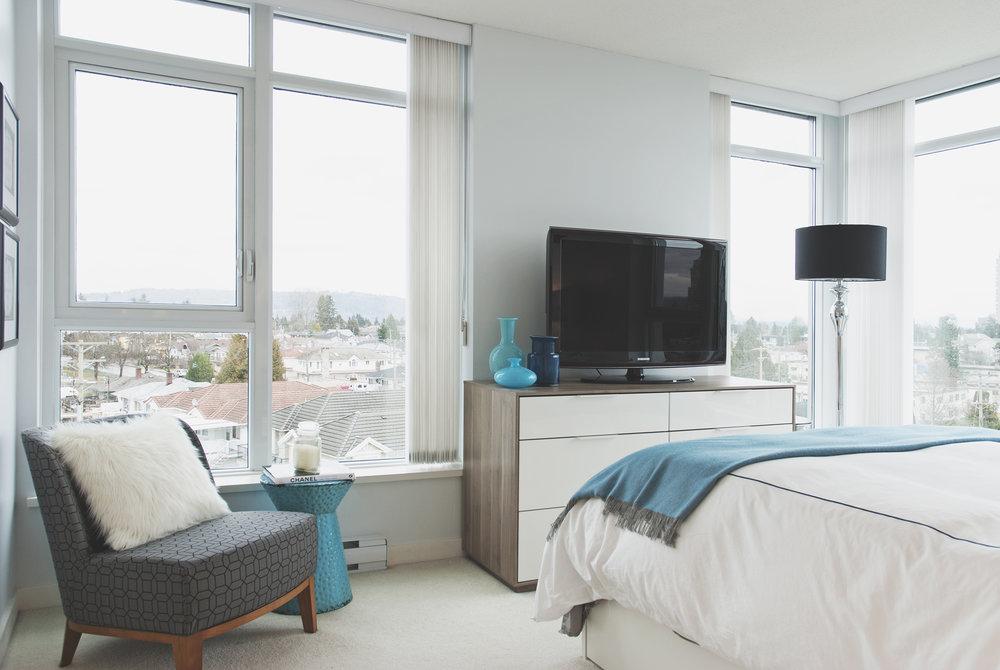 bedroom2_L62.jpg
