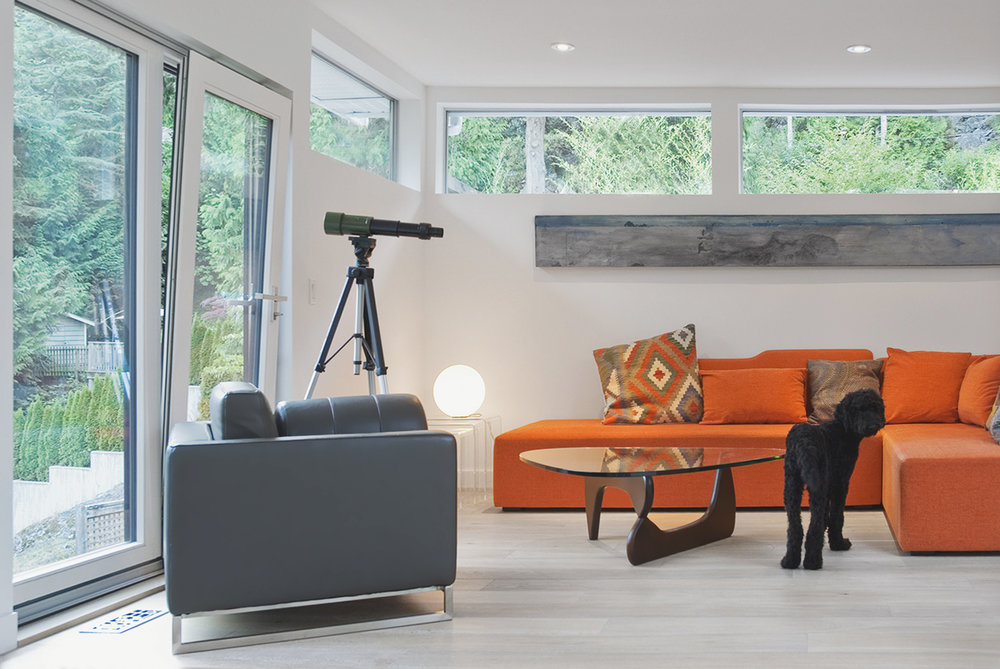 livingroom1-web_L62.jpg