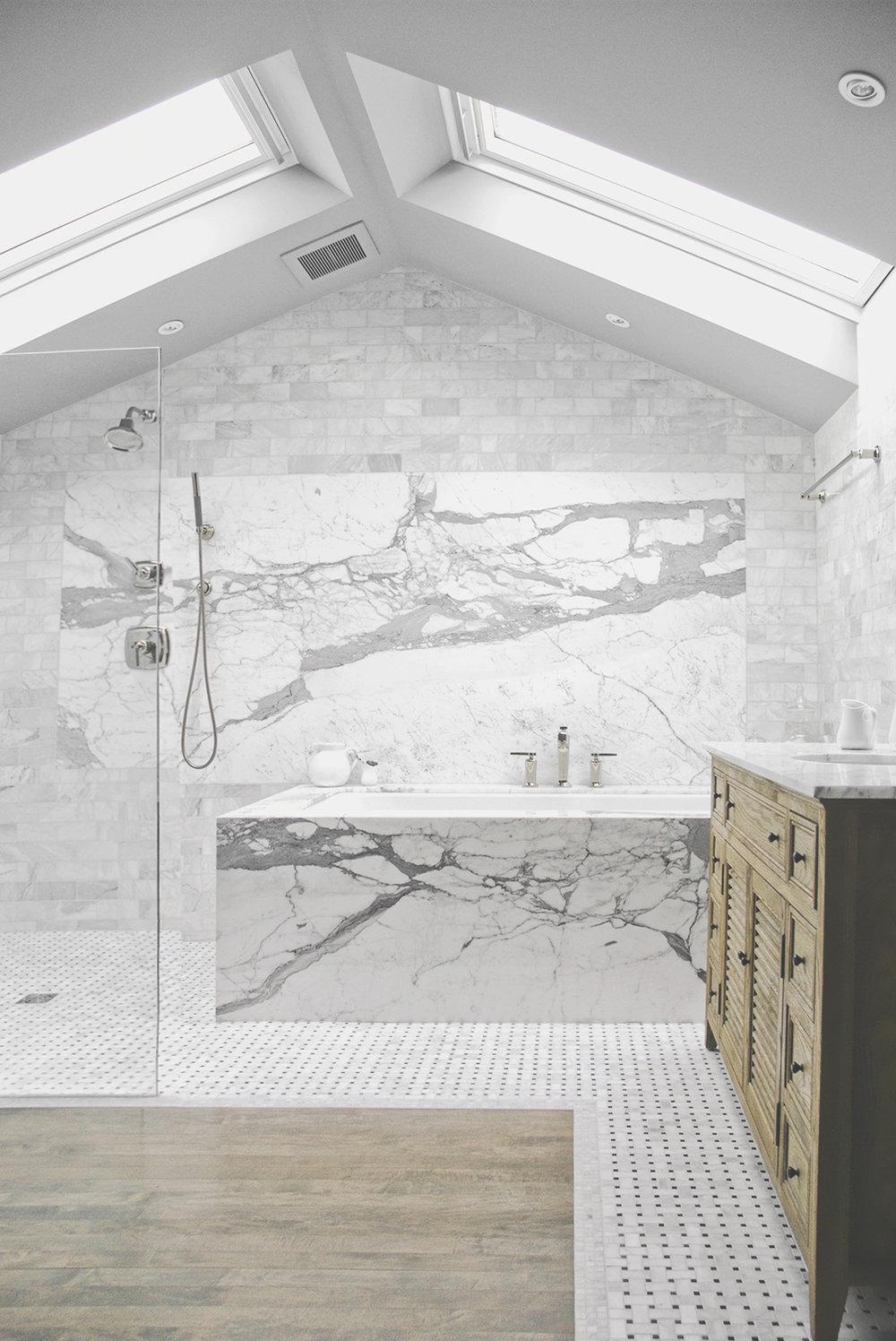 masterbathroom2-WEB_L62.jpg