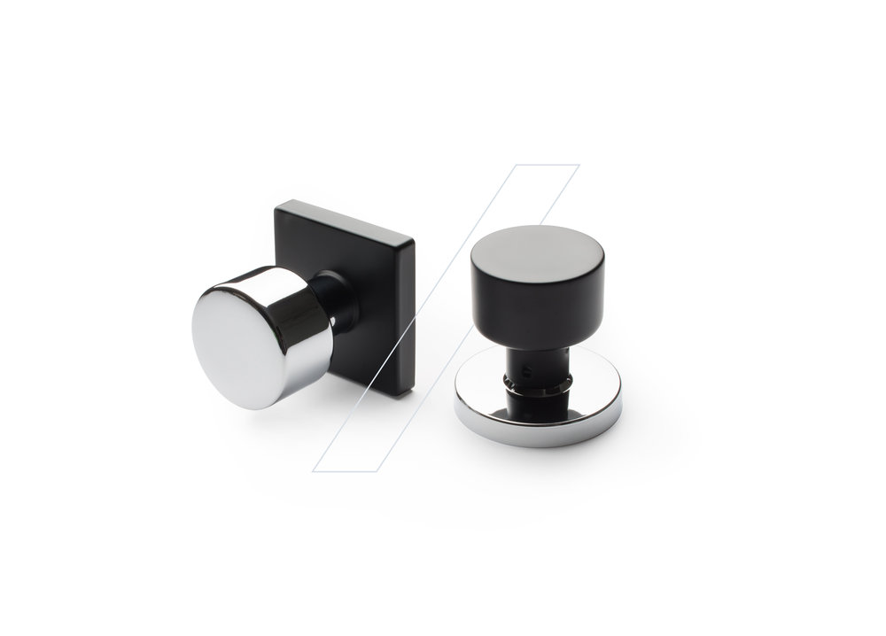 splitfinish-knobs.jpg