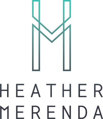 Heather Merenda Photography