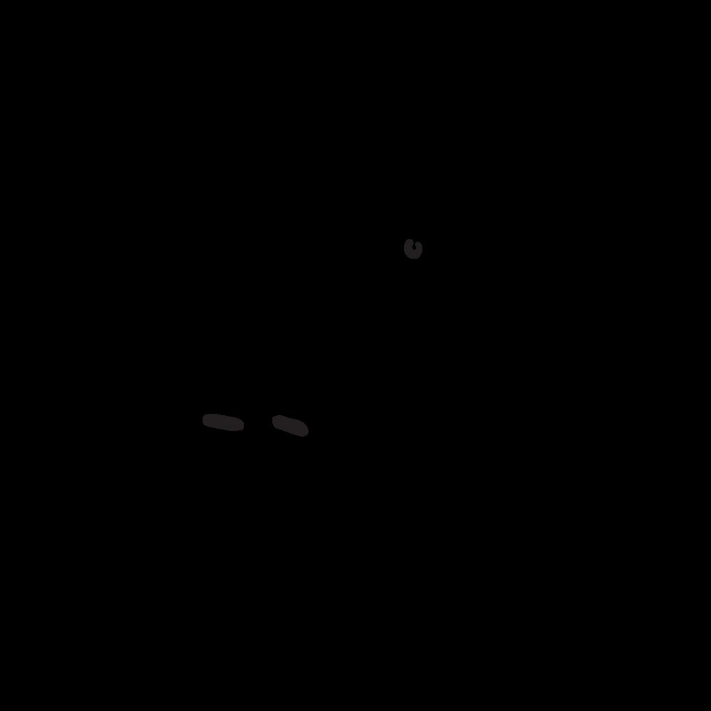 dc-logo-black.png