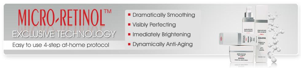 micro-retinol-header.jpg