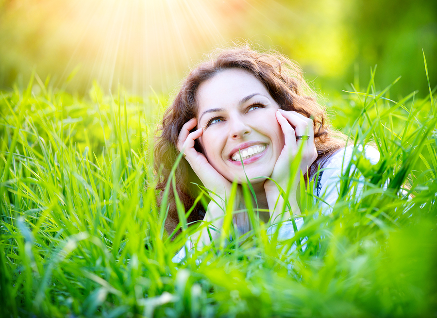 bigstock-Beautiful-Young-Woman-Outdoors-46329370.jpg