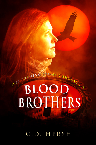 Blood Brothers Cover 400x600.jpg