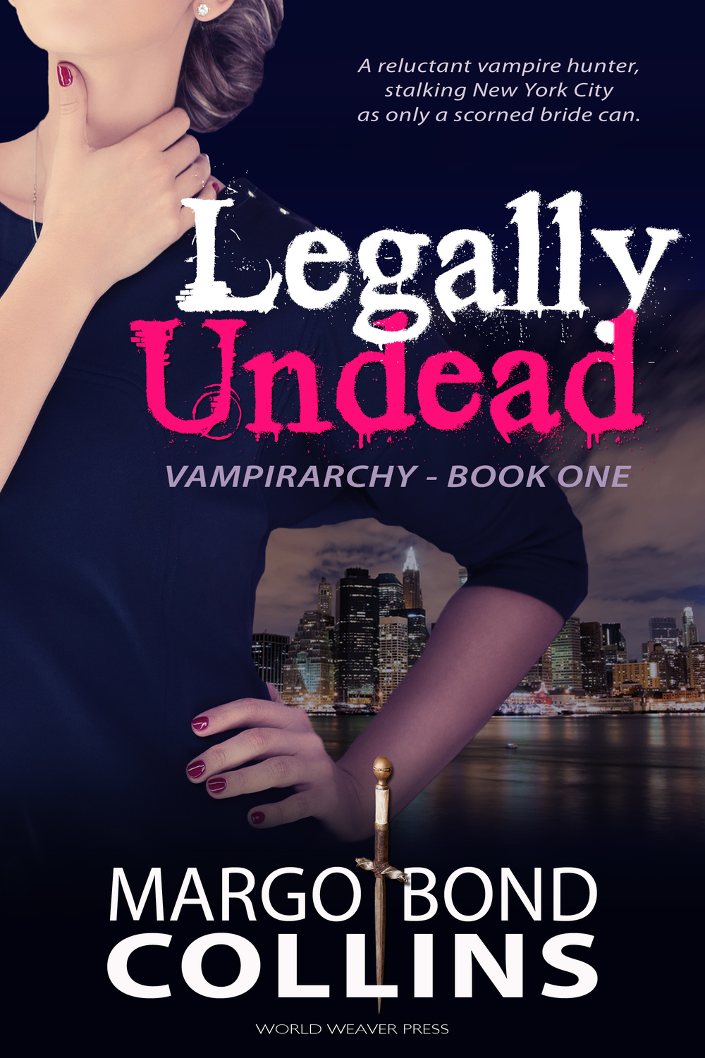 LEGALLY UNDEAD cover(1).jpg