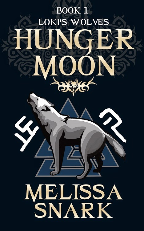 Hunger Moon Remake750.jpg