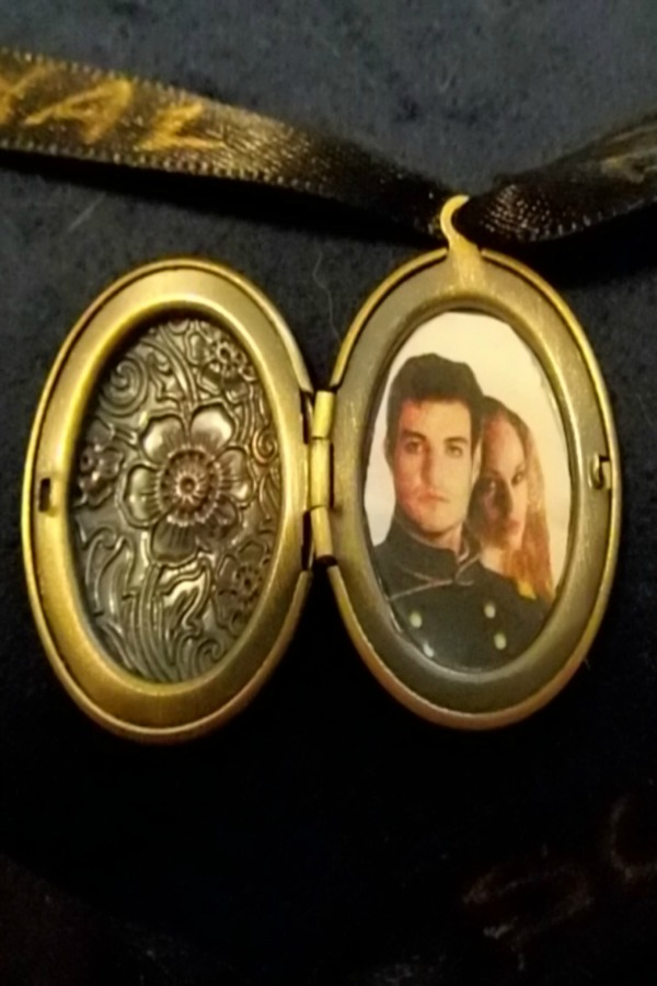 locket with photo.jpg