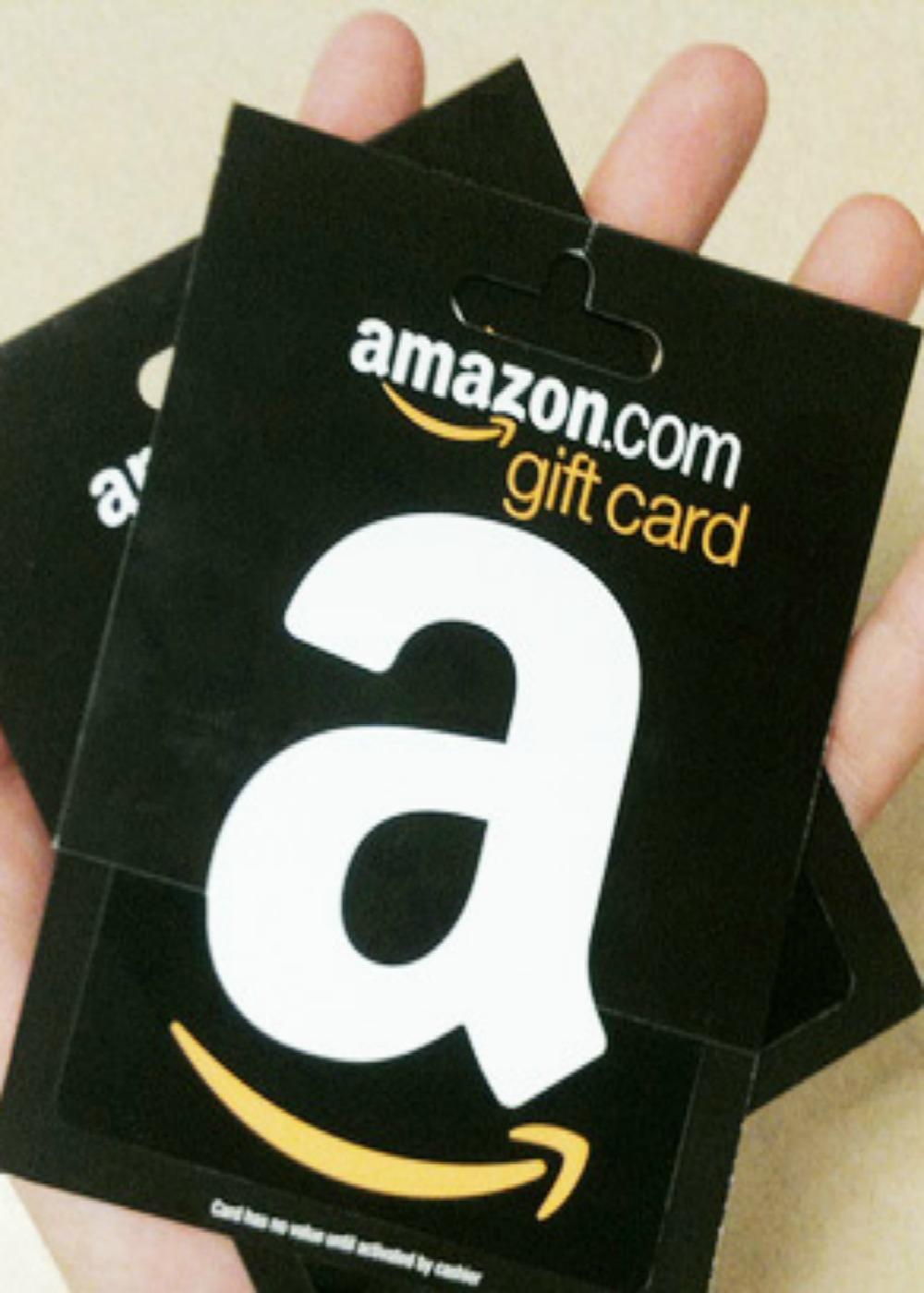 Amazon-Gift-Card1.jpg