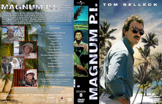 Magnum-PI-Season-8-Front-Cover-51347.jpg