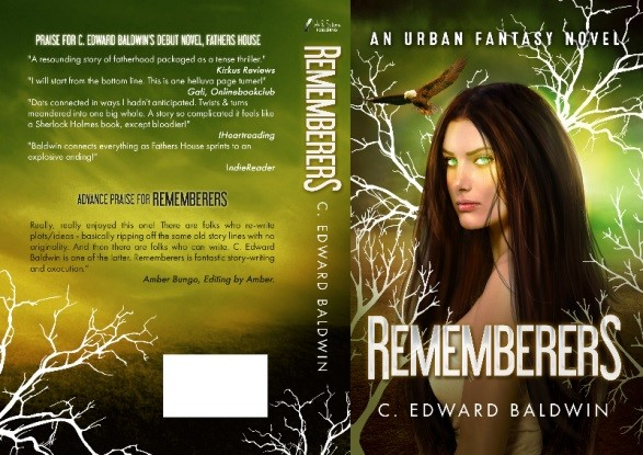 The Rememberers
