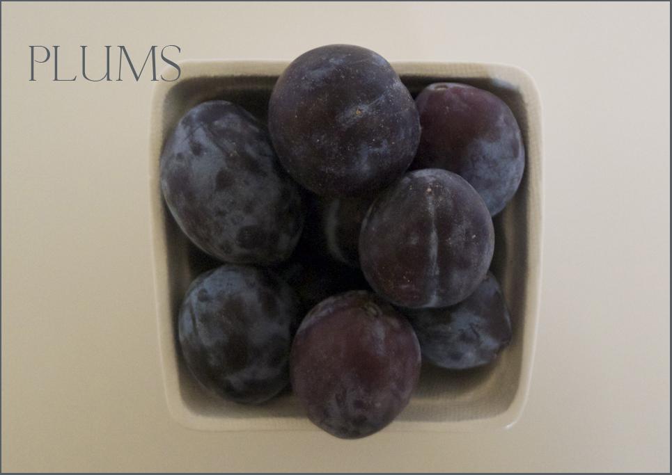 plums1